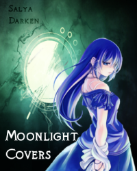 Moonlight Covers