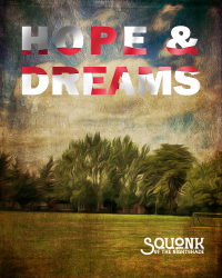 Hope & Dreams