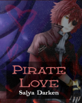 Pirate Love