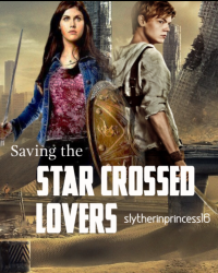 Saving the Star Crossed Lovers