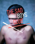 The Sad Boys Club