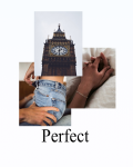 Perfect | Niall Horan