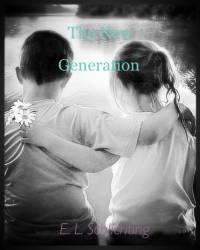 The New Generation