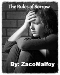 The Rules of Sorrow