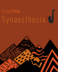 Runic/Vire - Synaesthesia