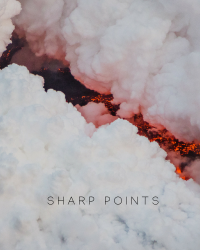 Sharp Points