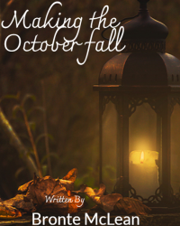 Making the October fall