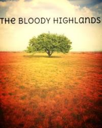 The Bloody Highlands