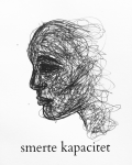 smerte kapacitet