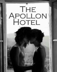 The Apollon Hotel