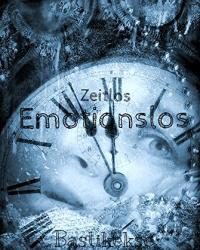 Emotionslos