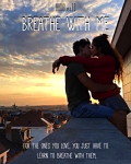 Mafia Wars Book #1: Breathe With Me