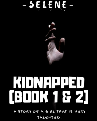 Kidnapped (Book 1 & 2)