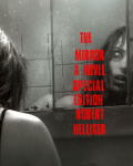 The Mirror Special Edition A novel