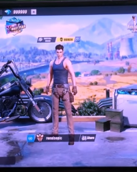 Rules of Survival Diamond Hack 2018 No Survey