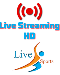 !@!Game~~@TV!!>> UNC vs Miami FL 2018 Live Streaming NCAAF Watch ESPN TV Cast On -NCAAF Game