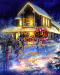 The Christmas Magical House A novel