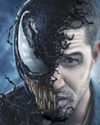 HD-720p!Venom  FuLL.Movies