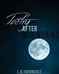 Poetry after midnight