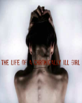 The Life of a Chronically Ill Girl