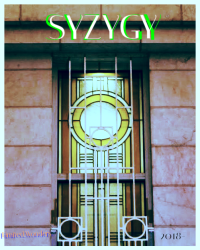 Faded Pictures (Syzygy)
