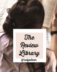 The Review Library
