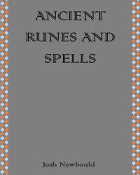 Ancient Runes and Spells