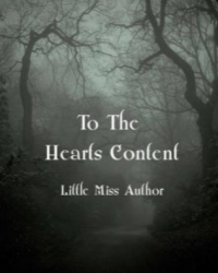 To The Hearts Content