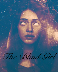 The Blind Girl