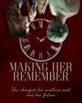 Making Her Remeber(TTS#1)