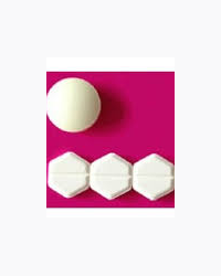 Order Abortion Pills Online With Fastest Shipping