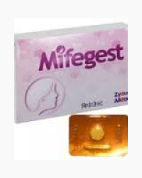 Order Mifegest kit Online With Fastest Shipping