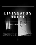 Livingston House
