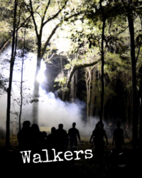 Walkers (A Short Story)