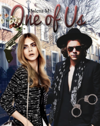 One of Us | One Direction