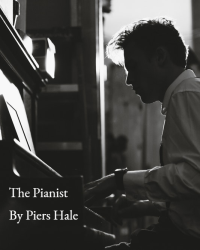 The Pianist - A Movie