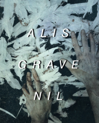 ALIS GRAVE NIL (THE HUNGER GAMES)