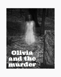 Olivia and the murder