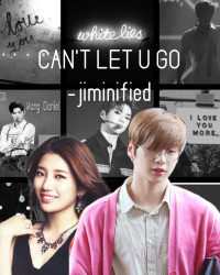 Can't Let U Go