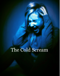 The Cold Scream