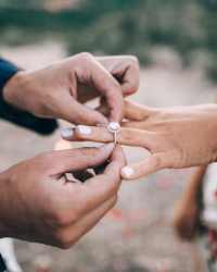 15 Engagement Tips You Need To Learn Now