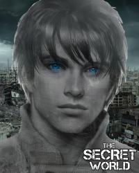 The Secret World | Season 1
