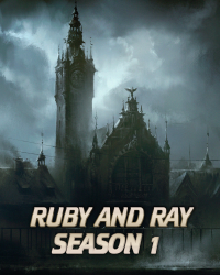 Ruby & Ray - Season 1