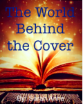 The World Behind The Cover