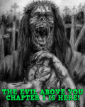 The Evil Above You - Chapter 1