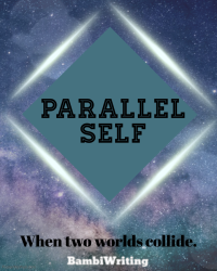 Parallel Self