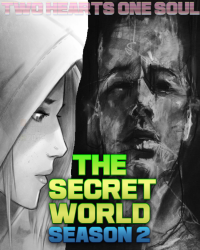The Secret World - Season 2 - Available Now!