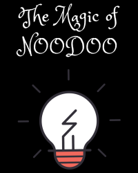 The Magic of NOODOO
