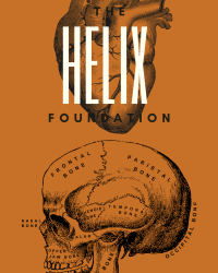 The Helix Foundation