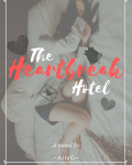 The Heartbreak Hotel